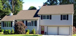 morris county new jersey real estate the juba team realty