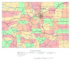 map of usa showing states and cities filemap of usa showing state namespng wikimedia commons usa map