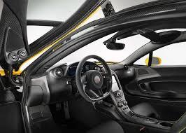 mclaren p1 2017 car pictures list for mclaren p1 2017 coupe uae yallamotor