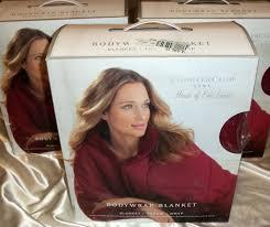 body wrap hairstyle charter club 3 in 1 bodywrap blanket throw wrap 62 x 64 brick red