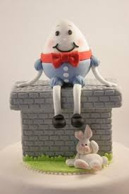 Humpty Dumpty Decorations Pin By Amy Cooper On Humpty Dumpty Party Pinterest