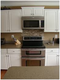 Kitchen Design Classes Elegant Sample Of Apartment Design Normandy Remodeling Interior