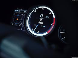 lexus rx 350 interior 2016 lexus rx 350 f sport 2016 pictures information u0026 specs