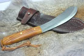 ontario kitchen knives vintage hickory knives from ontario knife co bladeforums