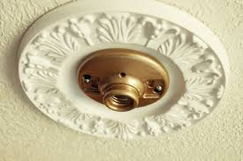 ceiling canopies for light fixtures ceiling canopy for light fixture light fixtures