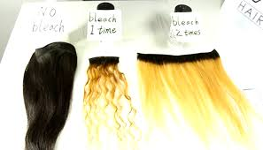 what is hair extension how to your hair extensions steven kuang pulse