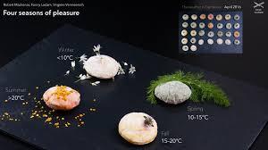 cuisine robert data cuisine four seasons of pleasure