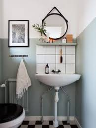 design my own bathroom a bright australian home vogue living bathroom storage and