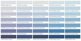 pastel color shades free duron paints duron paint colors duron