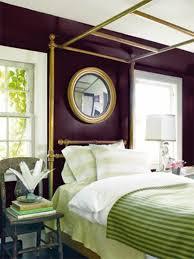 deco chambre lit noir 30 inspirations déco pour la chambre déco mydecolab