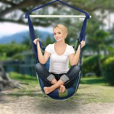 Hammaka Hammock Chair Sorbus Hanging Hammock Chair Swing Review