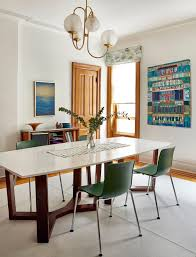 interior design ideas new life for a vintage park slope home