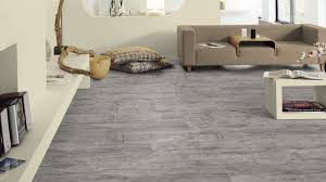 Tarkett Laminate Flooring Maintenance Tarkett Laminate Flooring