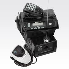 Rugged Radios For Sale Yesterday U0027s Products Motorola Solutions Usa Motorola Solutions