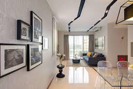 hougang street apartment by knq associates caandesign