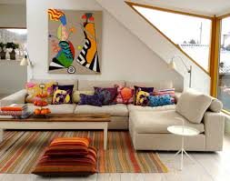Exceptional Simple Covered Patio Designs Part 3 Exceptional by Living Room 15 Ethnical Style Living Room Design Ideas