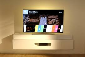 connect android to tv connecting android smart phone to lg smart tv