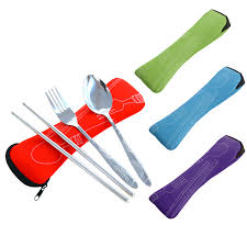 online buy wholesale cutlery case from china cutlery case