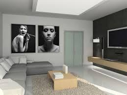 bild wohnzimmer wohnzimmer deko grau wei ziakia
