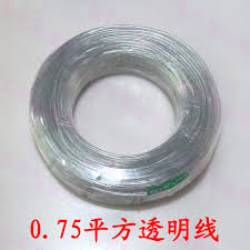 how to wire a pendant light 5m lot lighting ls transparent electrical wire pendant light