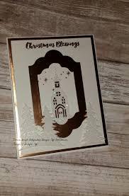 stampin up thanksgiving cards ideas stampin u0027 up hometown greetings stampin u0027 up u0026 inspiration