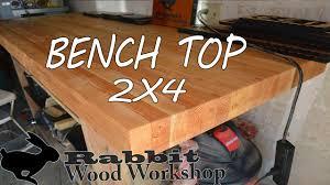 garage workbench great ideas steelch best house design garage