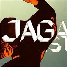 jaga jazzist a livingroom hush jaga jazzist livingroom hush amazon com music