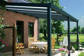 Uk Awnings Patio Ideas Glass Patio Awnings Uk Garden Canopies Canopy Or