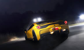ferrari 458 wallpaper hd car wallpaper ferrari 458 special 2014 all about gallery car