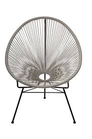 Acapulco Outdoor Chair Aqua Outdoor Chair Furniture Hastac2011 Org