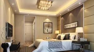 pictures of bedrooms decorating ideas top 10 master bedroom decorating ideas real samples youtube