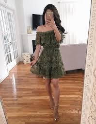 summer reviews striped peplum tops petite maxi dresses summer