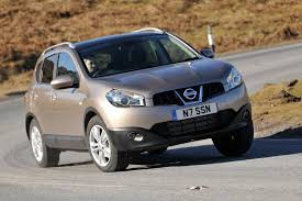 nissan qashqai automatic review nissan qashqai what car review mumsnet cars