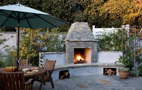 Firepit Designs 15 Pit Ideas To Keep You Cozy Year Porch Advice