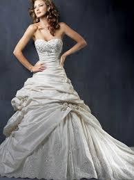 wedding dress designers list list of wedding dresses designers pictures ideas guide to buying