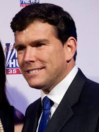 bret baier email bret baier re signs with fox news channel through 2016 election
