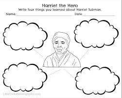 harriet tubman on pinterest harriet tubman quotes harriet