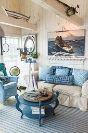 a family tradition endures on the pemaquid peninsula maine home