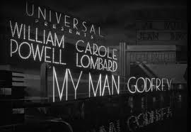 anna look film review my man godfrey gregory la cava 1936