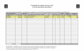 free templates tracking spreadsheet business forms monthly