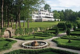 ny wedding venues new york wedding guide the reception destination wedding