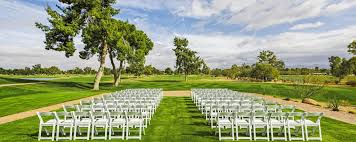 scottsdale wedding venues scottsdale wedding reception venues jw marriott scottsdale