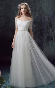 wedding dress up wedding dresses 2017 arrival dorris wedding