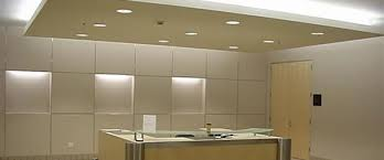 Suspended Ceiling Light Http Swiftsureceilings Co Uk Images Suspended Ceilings 3