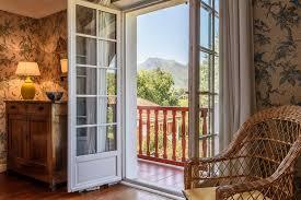 chambre et table d hote pays basque chambres d hôte en pays basque les chambres