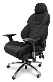 design photograph for back cushion for office chair 93 lumbar seat