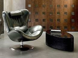 modern office sofa 88 best leather sofas images on pinterest living room ideas