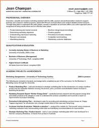 Resume Evaluation Cv Curriculum Vitae Vs Resume Free Resume Example And Writing