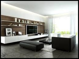 modern livingroom furniture overwhelming minimalist living room furniture plan designs design