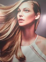 hair salons jc penny price list jc penney salon northpark mall s stylists home facebook